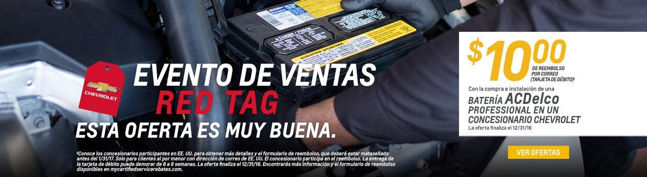 Servicio de cambio de aceite que realizan los expertos de servicio certificado de Chevrolet