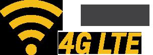 Tecnología Wi-Fi 4G LTE del Malibu Limited 2016