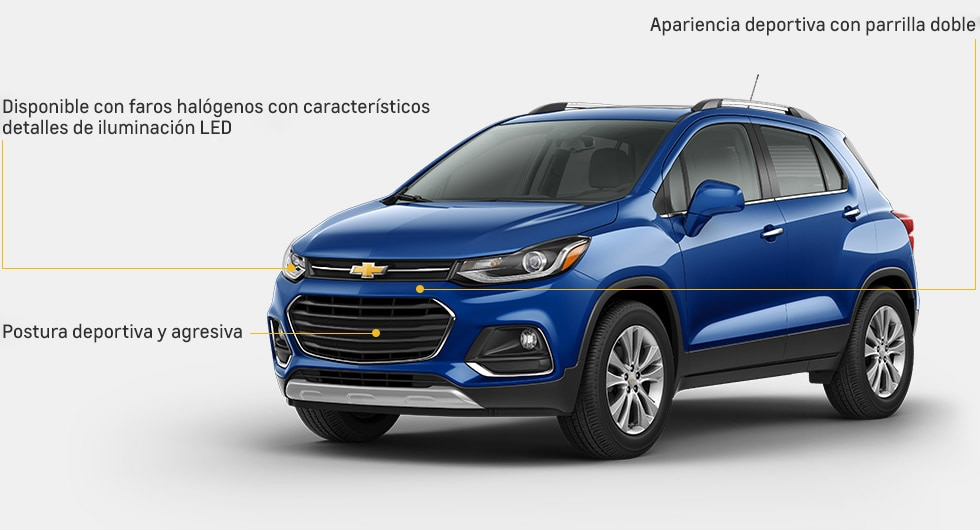 2017 chevrolet tahoe suv pricing features edmunds 2017 2018 best cars reviews. Black Bedroom Furniture Sets. Home Design Ideas