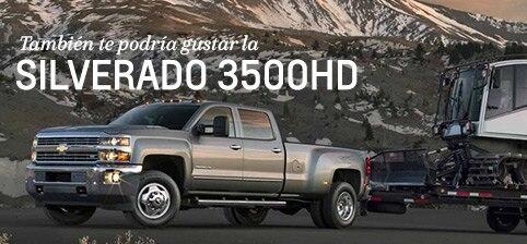 Camioneta pickup Chevrolet Silverado 1500 del 2014