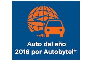 Premio de Autobytel