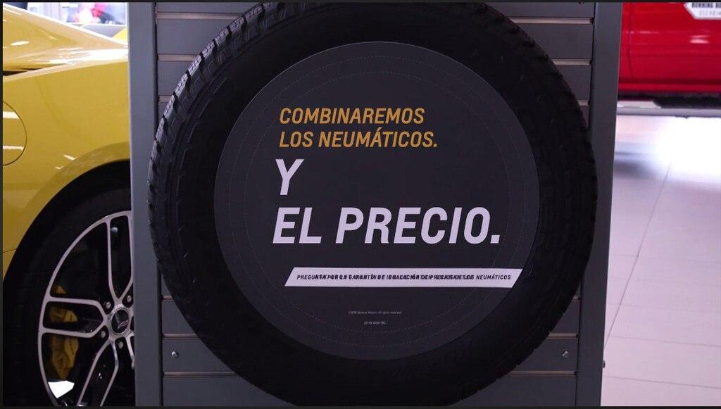video-buscador-de-neumáticos