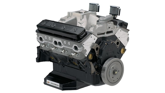 cp-2017-engines-detail-ct400-tech-specs-1280x720