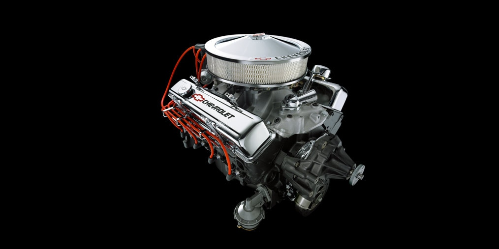 cp-2016-engine-detail-350-290 Deluxe-gallery-2to1-01.jpg