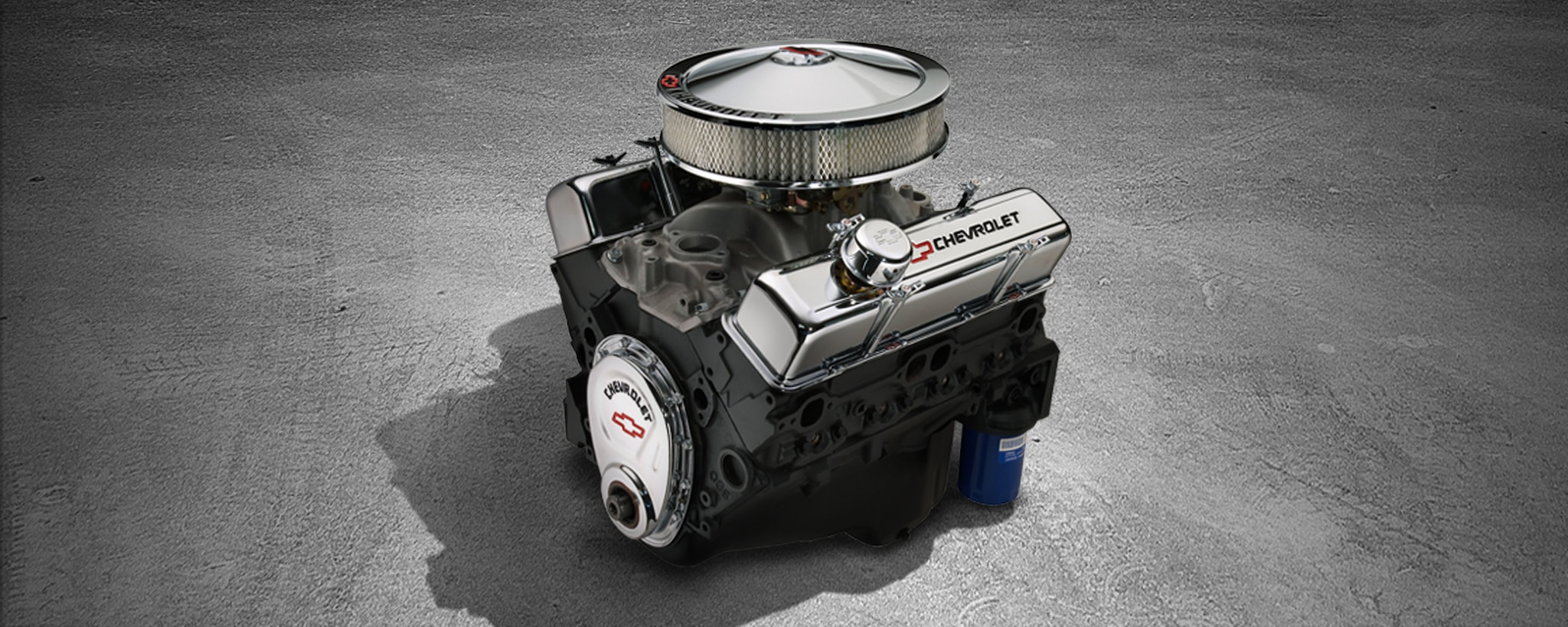 cp-2016-engines-detail-350-290 Deluxe-masthead.jpg