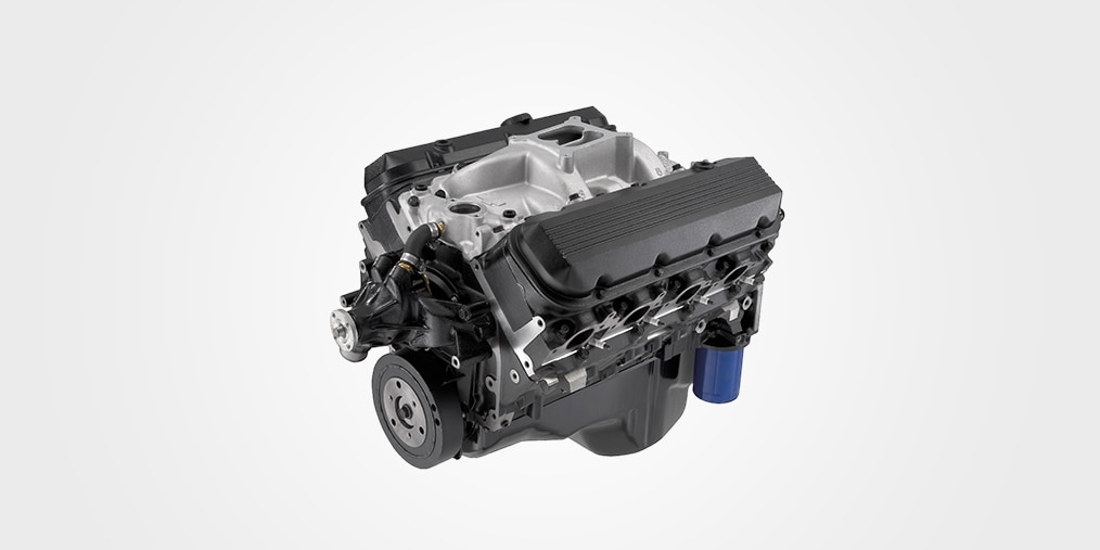 cp-2016-engine-detail-454ho-image-gallery-01
