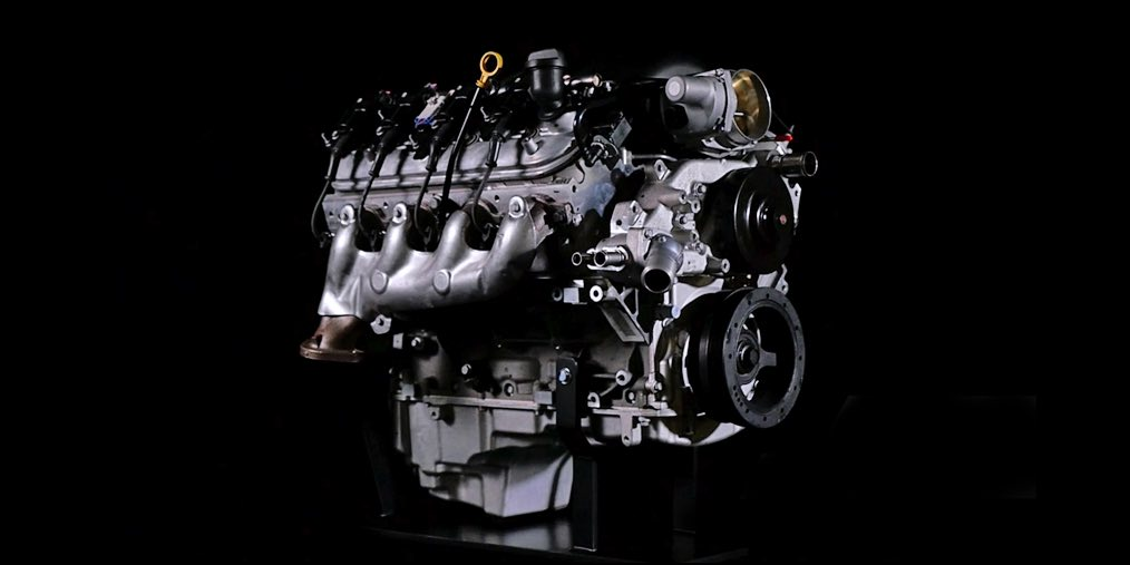 cp-2016-DR525-engines-detail-video-gallery-2to1-01.jpg