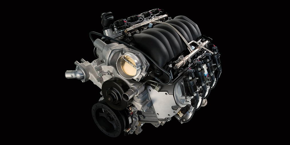 cp-2016-engine-detail-DR525-gallery-2to1-01.jpg