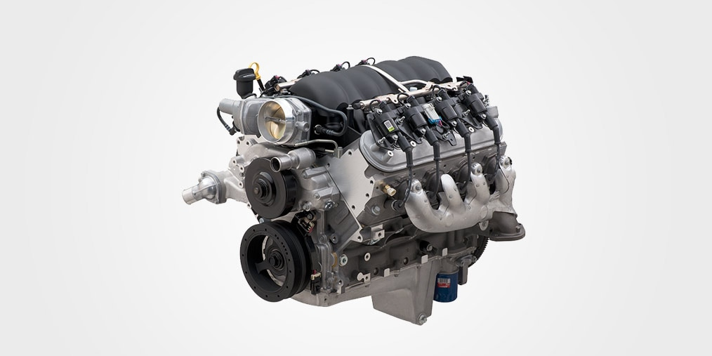 cp-2016-engine-detail-DR525-gallery-2to1-02.jpg