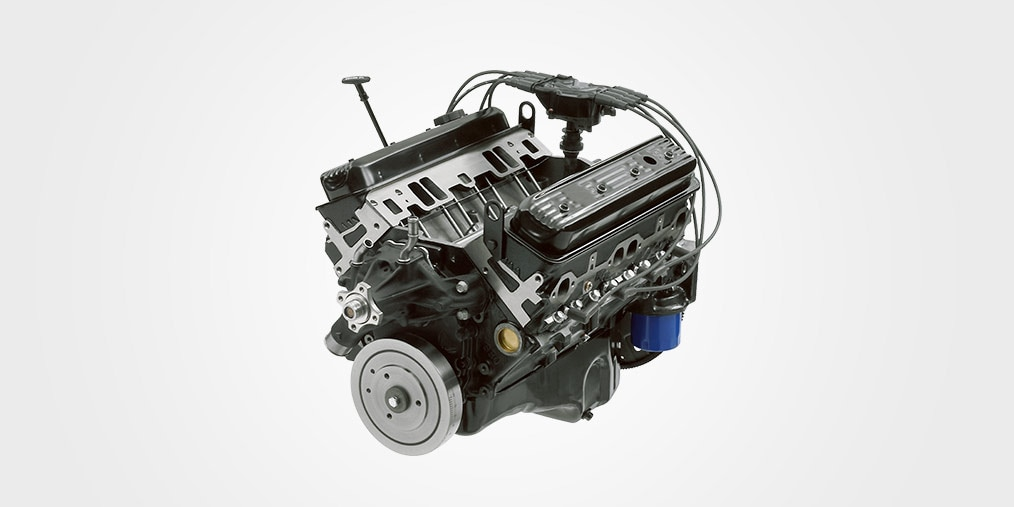 cp-2016-engine-detail-ht383e-gallery-2to1-01