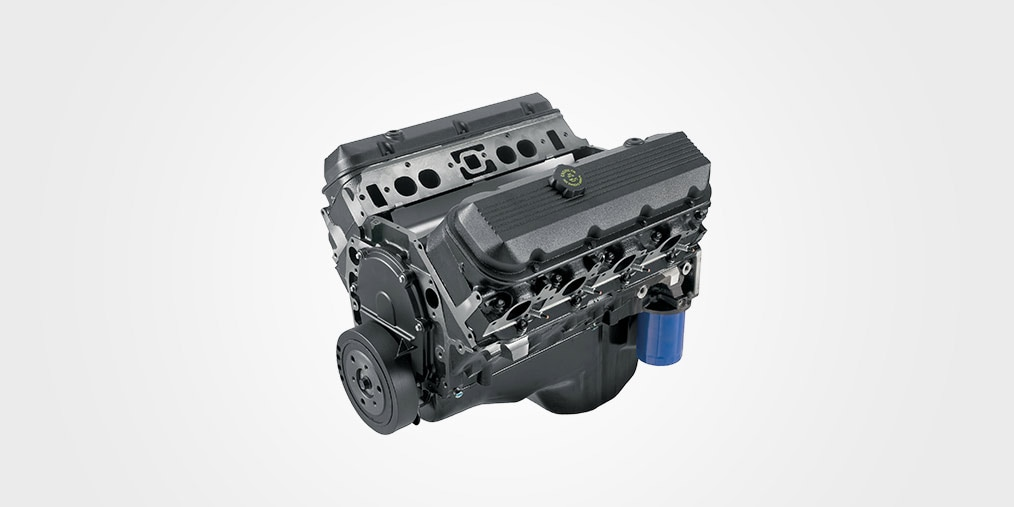 cp-2016-engine-detail-ht502-image-gallery-01