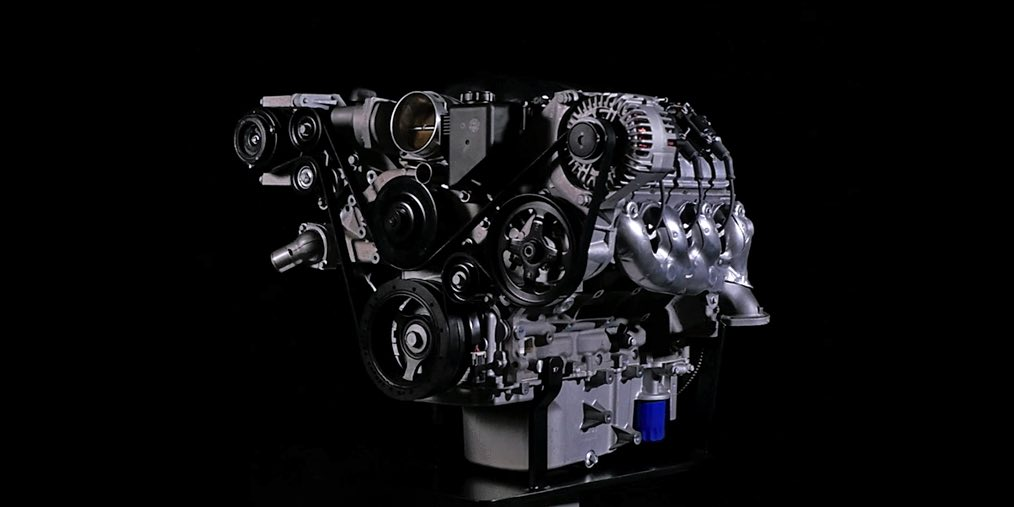 cp-2016-engines-detail-LS3-video-gallery-2to1-01.jpg