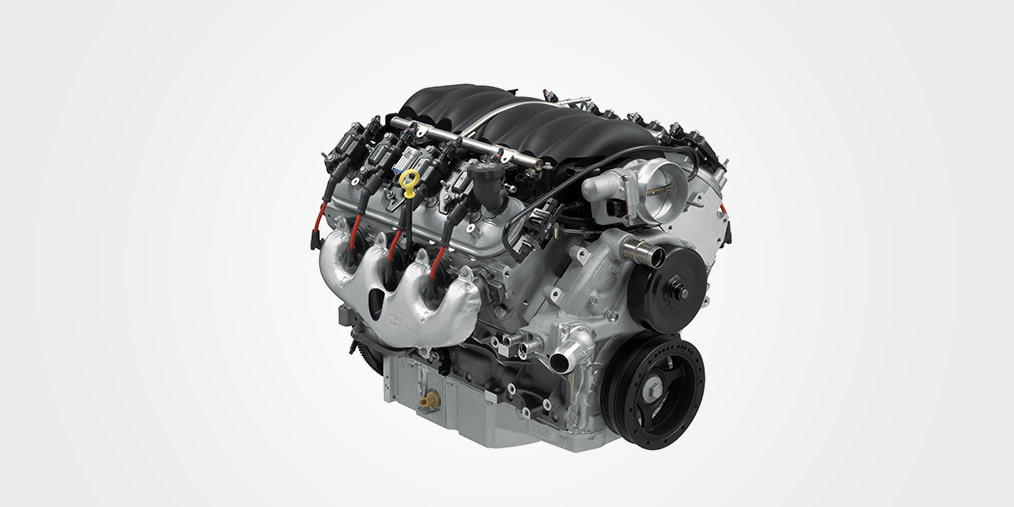 cp-2016-engine-detail-ls376-480-gallery-2to1-01