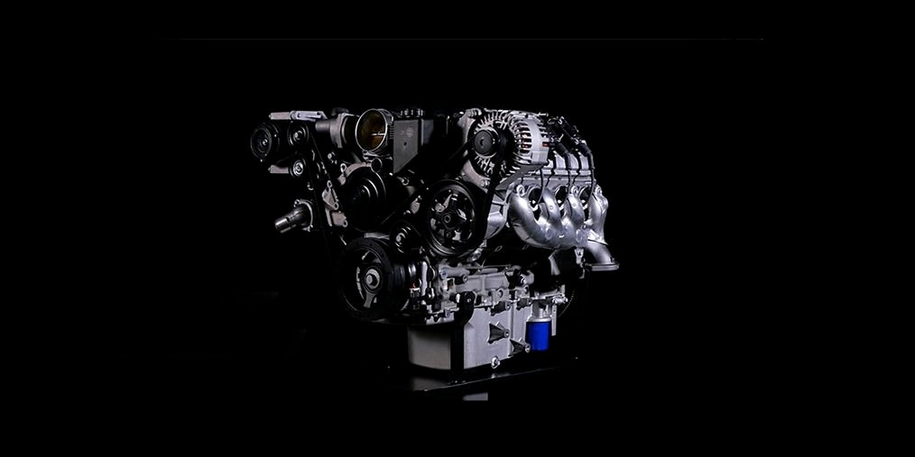 cp-2016-LS376 480-engines-detail-video-gallery-2to1-01.jpg