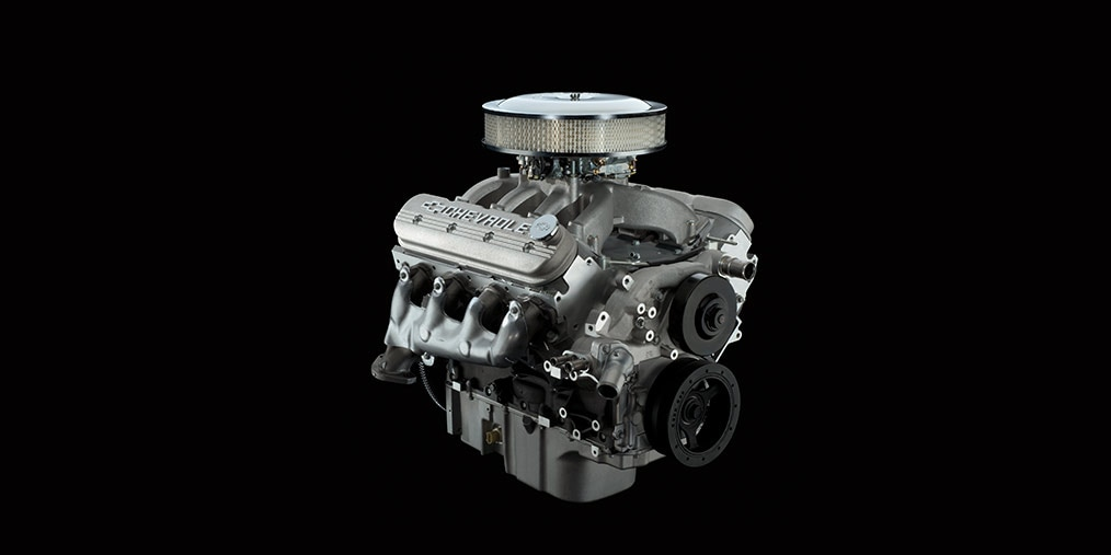 cp-2016-engine-detail-LS376 515-gallery-2to1-01