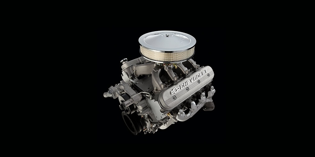 cp-2016-engine-detail-LS376 515-gallery-2to1-02