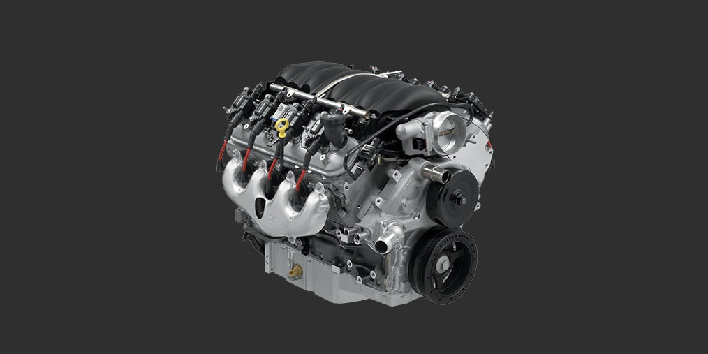 cp-2016-engine-detail-ls376-525-gallery-2to1-01