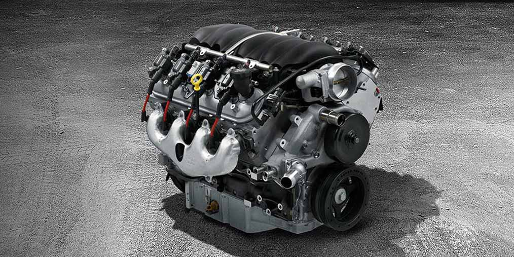 cp-2017-engine-detail-ls376-525-gallery-2to1-02