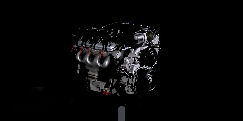 cp-2016-engines-detail-LS7-video-gallery-2to1-01.jpg