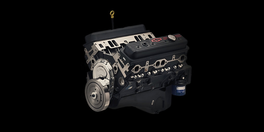 cp-2016-engine-detail-sp350-357-gallery-2to1-03