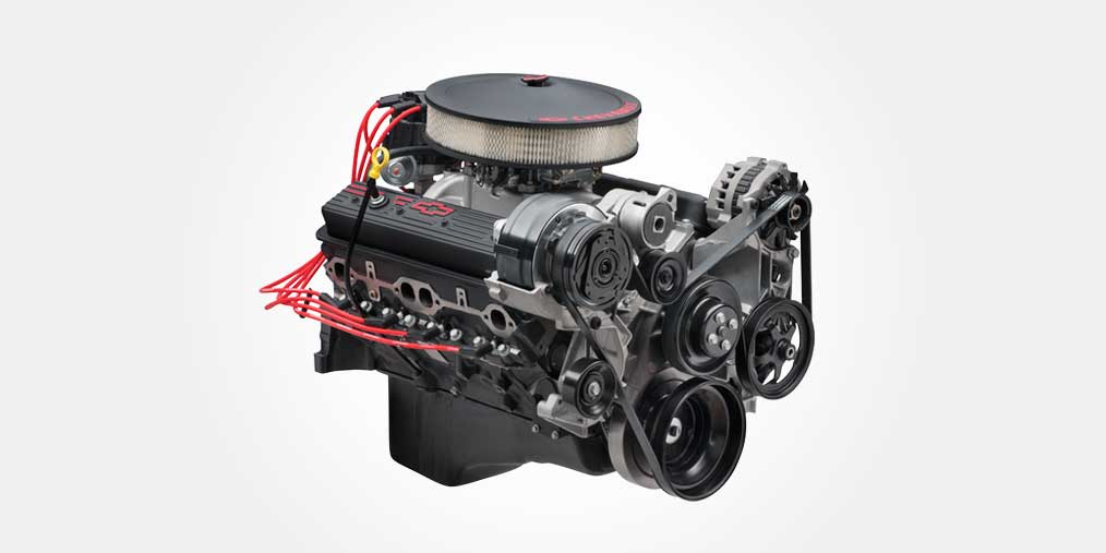 cp-2017-engine -detail-sp350-357-turnkey-gallery