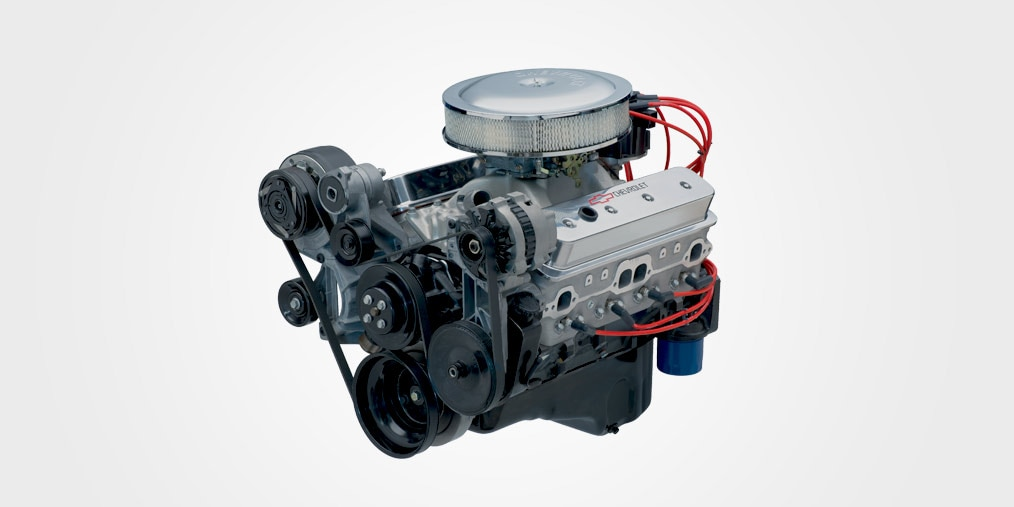 cp-2016-engine-detail-SP350-turnkey-gallery-2to1-01