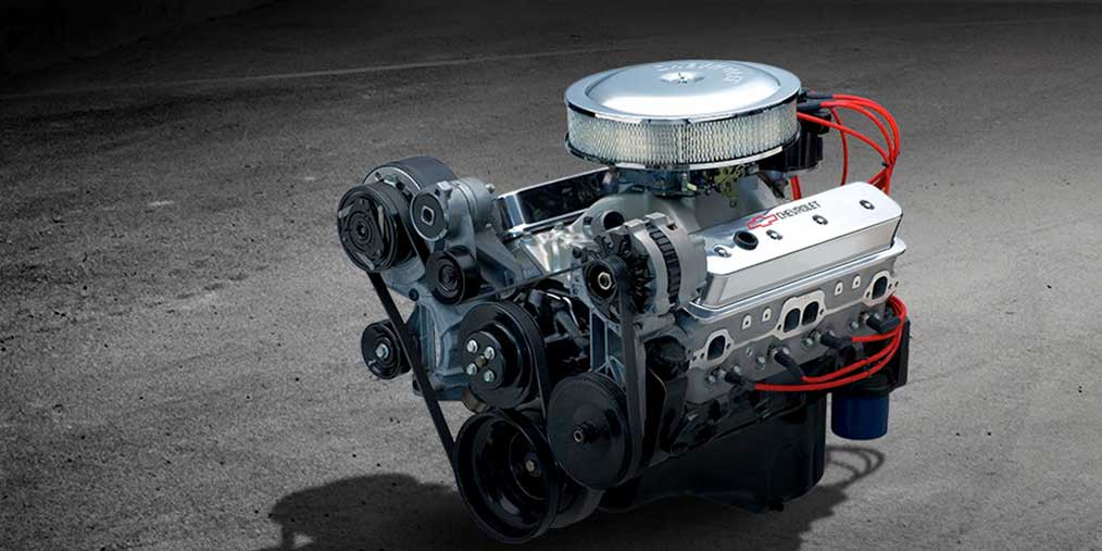 cp-2017-engine-detail-sp350-turnkey-gallery-2to1-02