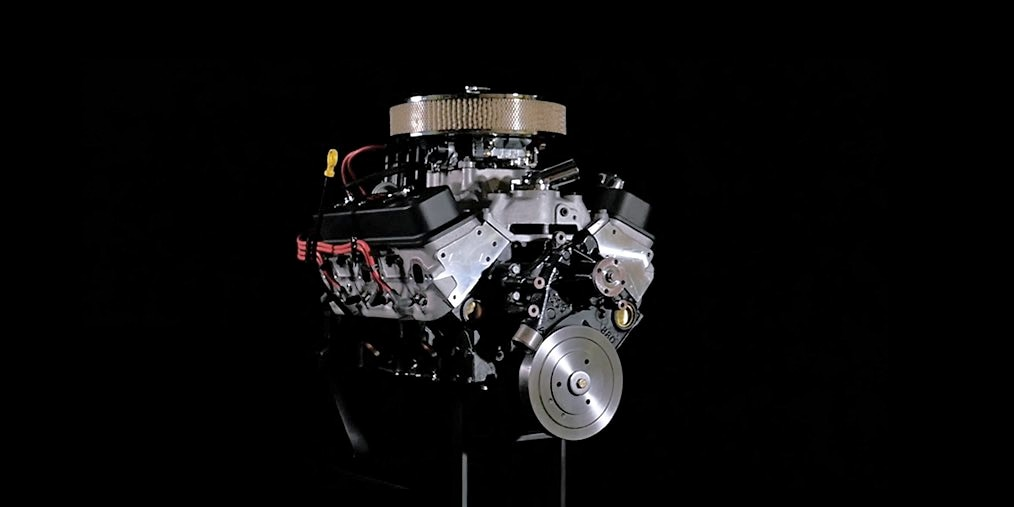 cp-2016-engines-detail-SP383-video-gallery-2to1-01.jpg