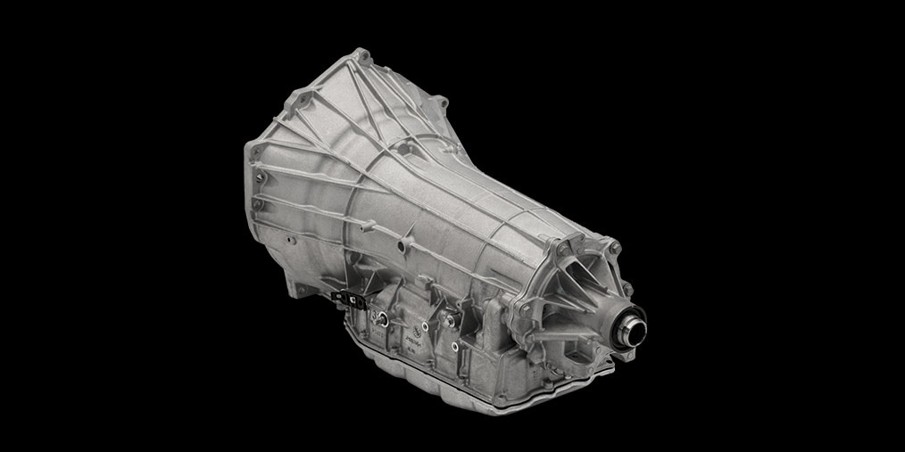 cp-2016-transmission-detail-8L90E LT1-gallery-2to1-02.jpg