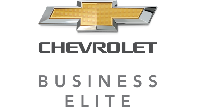 Business Elite de Chevrolet