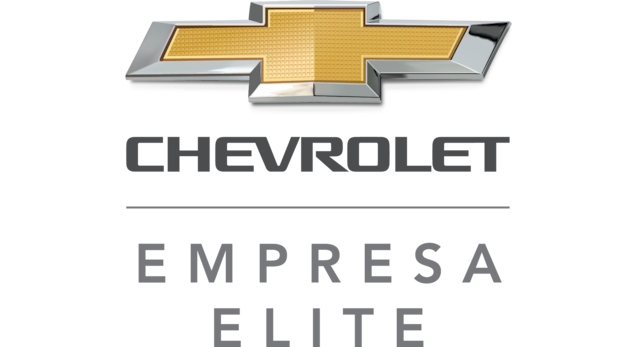 Concesionario Chevrolet Business Elite