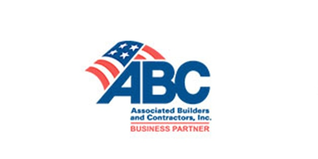 Socio comercial de Associated Builders and Contractors, Inc.