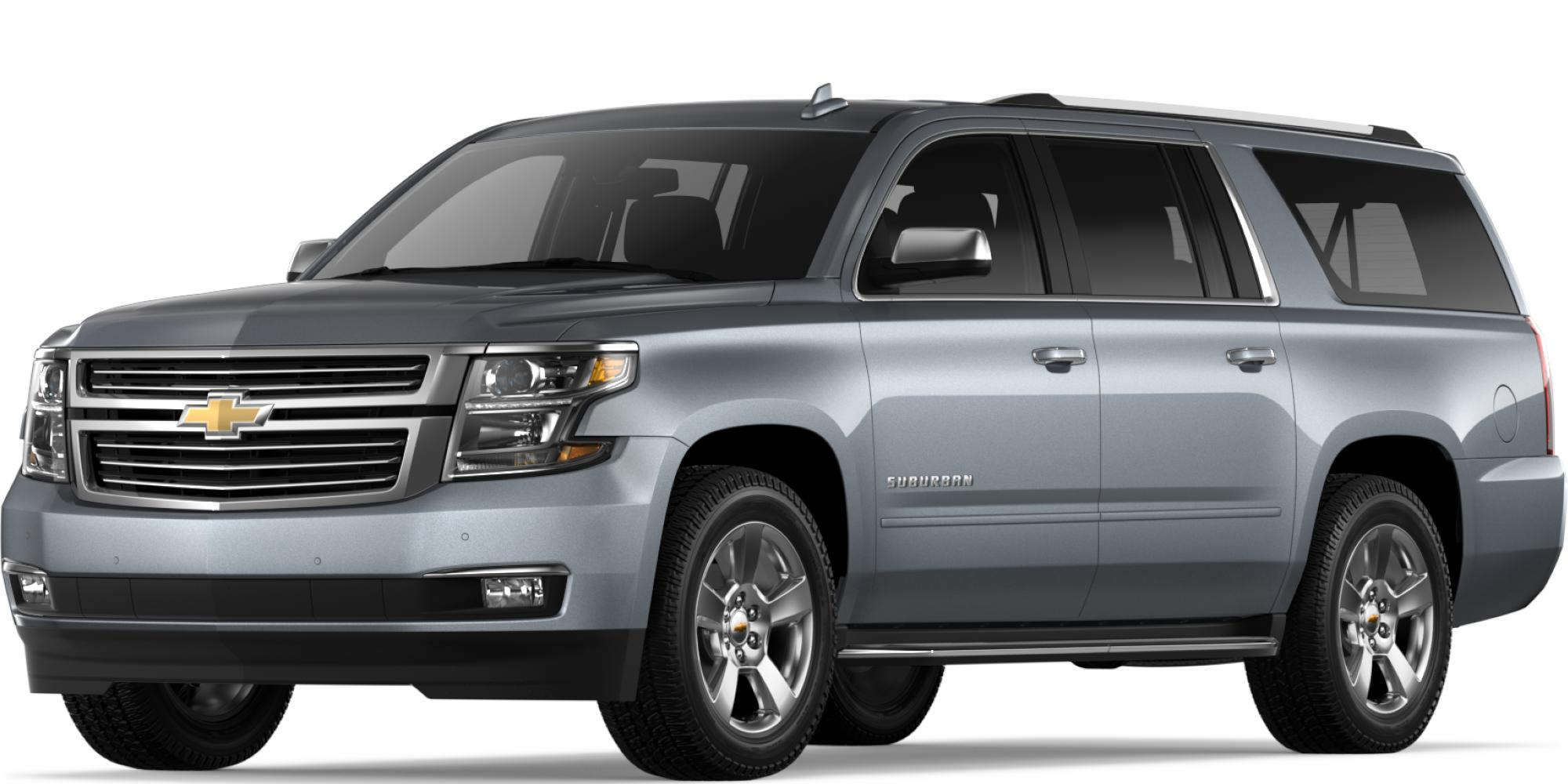 2018 chevrolet suburban release date. Black Bedroom Furniture Sets. Home Design Ideas