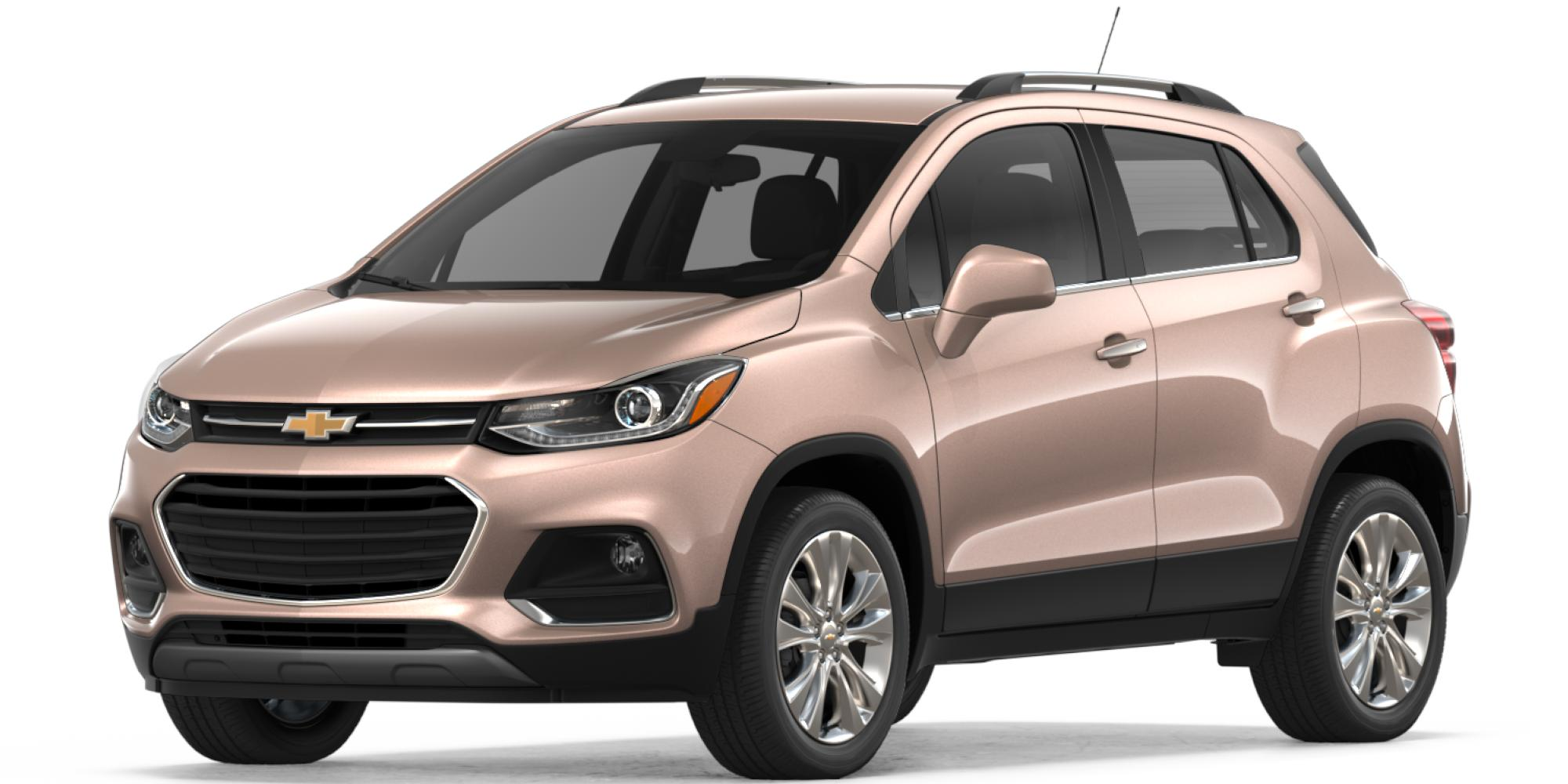 chevrolet trax images with Trax Small Suv on Watch further Car Dashboard Warning Lights The  plete Guide further 2017 further Chevrolet Ss Gets Expressive With Addition Of New Color Choices For 2015 together with Chevrolet Ss Gets Expressive With Addition Of New Color Choices For 2015.