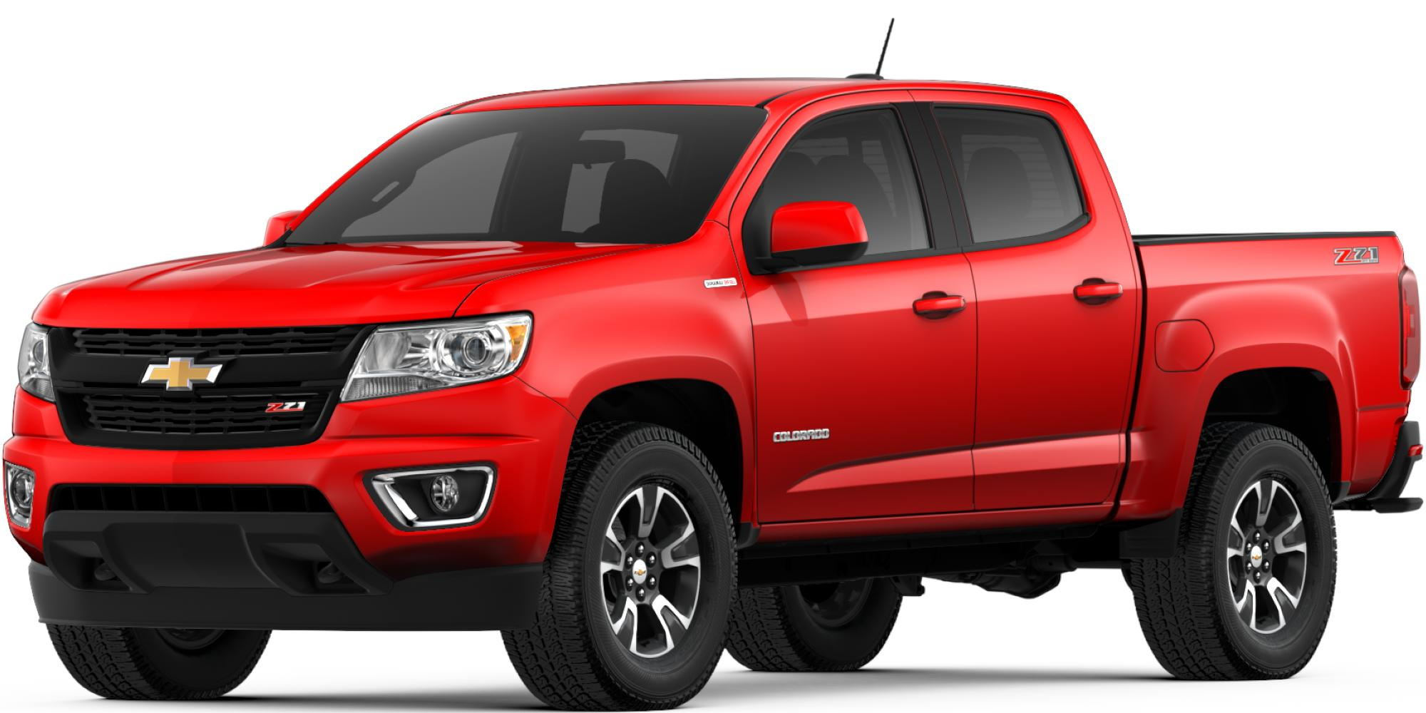 chevrolet trax images with Colorado Mid Size Truck on Watch further Car Dashboard Warning Lights The  plete Guide further 2017 further Chevrolet Ss Gets Expressive With Addition Of New Color Choices For 2015 together with Chevrolet Ss Gets Expressive With Addition Of New Color Choices For 2015.