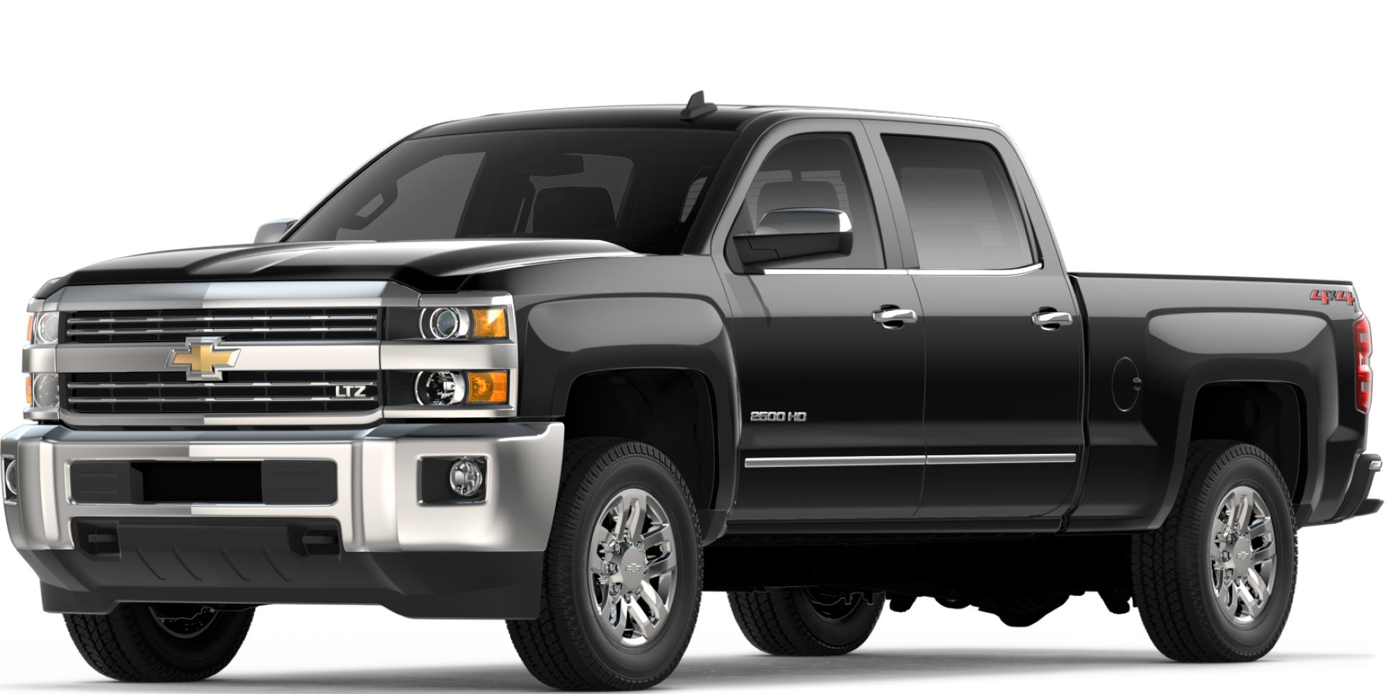 silverado 2500 y 3500 2018 camionetas heavy duty chevrolet. Black Bedroom Furniture Sets. Home Design Ideas