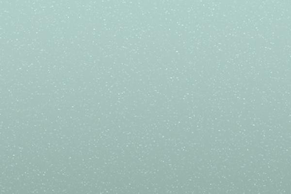 Verde Neblina Metálico