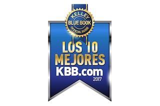Premio KBB