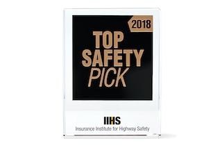 Premio IIHS