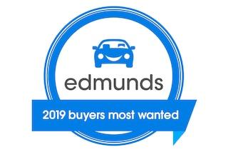 Premio Edmunds
