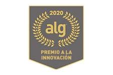 Premio ALG Innovación