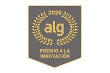Premio ALG Innovation