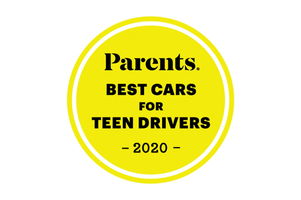 2020 Parents Best Cars for Teen Drivers