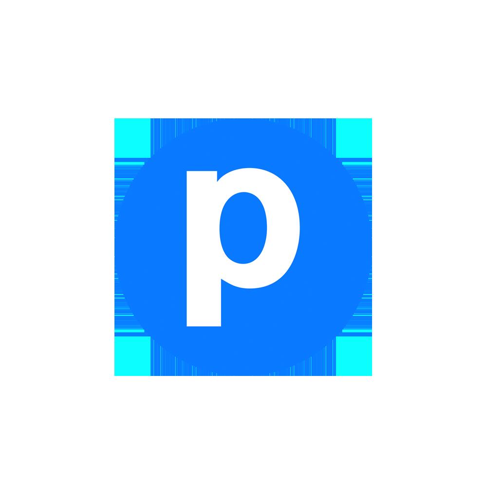 Logo de Priceline.com