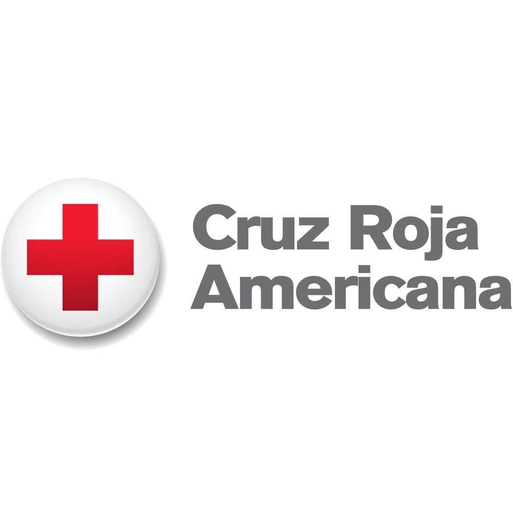 Cruz Roja Americana