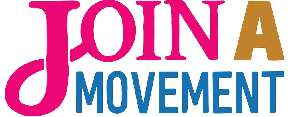 Making Strides Against Breast Cancer de Chevrolet