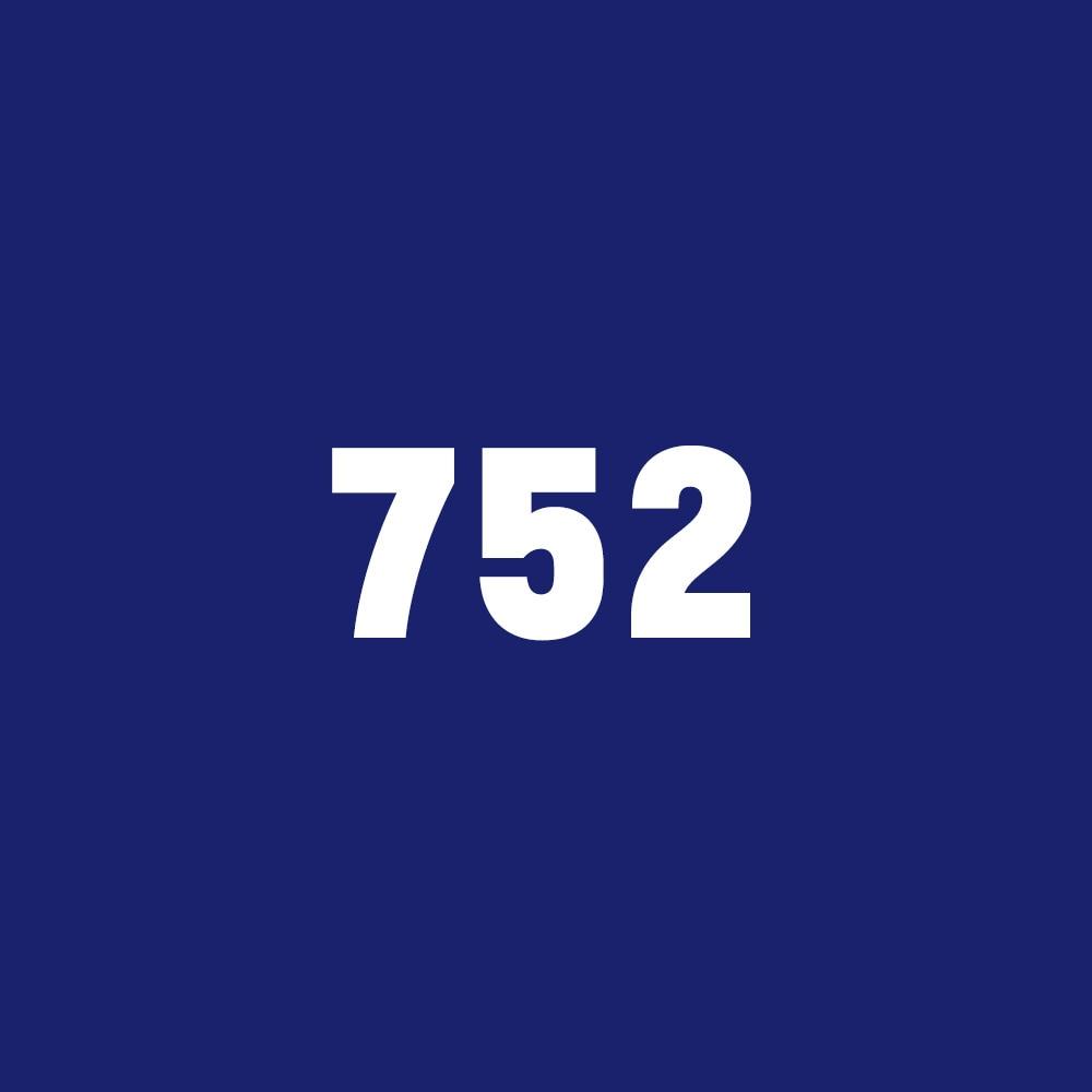 Fútbol juvenil de Chevy 2018: Ícono 752