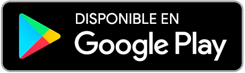 Botón deGoogle Play