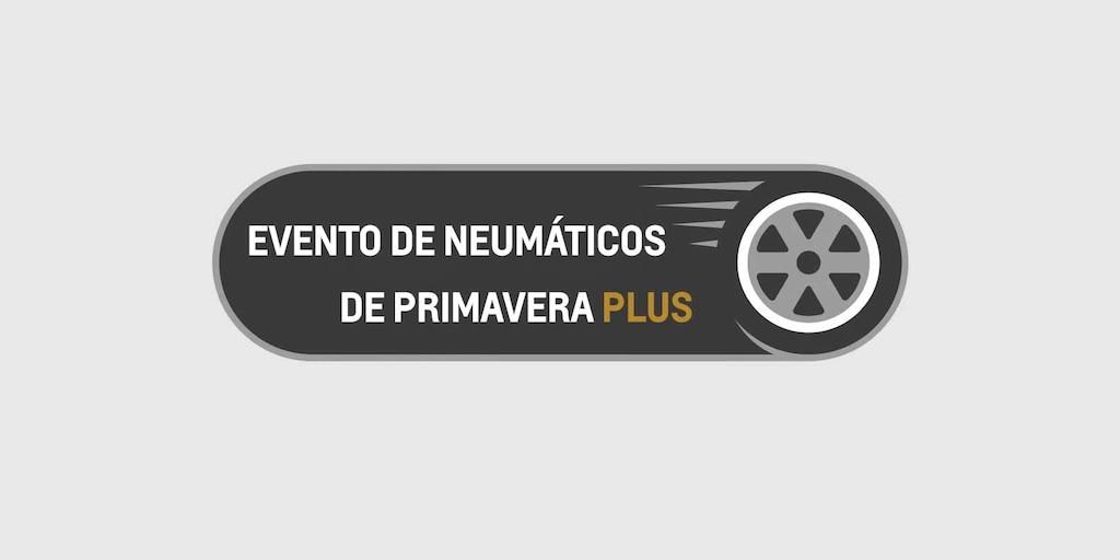 Página de inicio de Chevrolet: Servicio Certificado