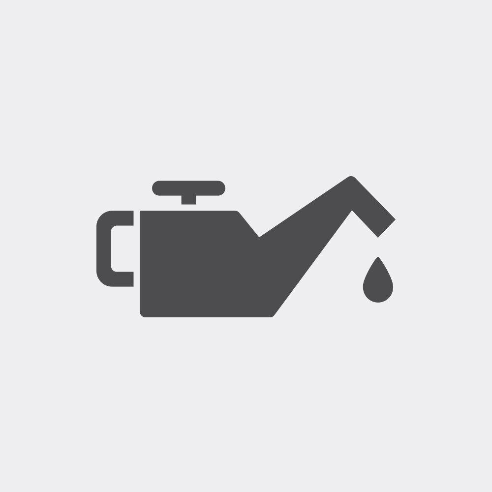 Más sobre cambios de aceite